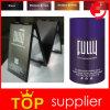 Hair Keratin Hair Building Fibers Products OEM
