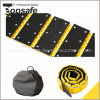 Road Safety Portable Speed Hump (S-1160)