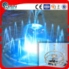 Programmable Music Control Stainless Multifunctional Small Water Fountain
