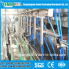 Automatic Oil / Sunflower Oil / Vegetable Oil Filling Machine