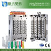 32-48 Cavities Plastic Injection Pet Preform Mould / Mold
