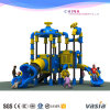 New Style Children Outdoor Playground for Kids