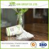 High Performance TiO2 Titanium Dioxide Extender Pigment