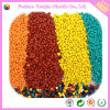 Hot Sale Color Masterbatch for Polypropylene Resin