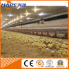 Environmental Control Type Poultry Shed