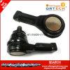 Kb092-32-280 Iran Market Car Parts Tie Rod End for KIA Pride