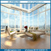 Magic Switchable Private Smart Glass with 2mm Pdic Film