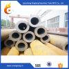 JIS3444 S45c S20c S10c Seamless Steel Tube