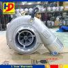 Air-Cooled C9 Diesel Turbocharger (216-7815)
