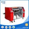 Good Quality PLC Aluminium Foil Cling Film Rewinding Machinery