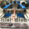 PP PE Corrugated Pipe Extruder