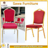 Wholesale Banquet Chair Hotel Chair Restaurant Furniture