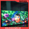 pH2.5 Indoor Full Color LED Display Screen for Meeting Room