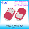 Ht12e 433MHz Fixed Code Gate Opener Remote Control
