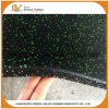 50X50cm Anti-Slip EPDM Rubber Floor Mats for Sport Areas