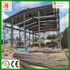 2016 Steel Structure Residential Building