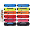 Outdoor Sports Polyester Fanny Pack Waist Bags Belt Pouch Bag
