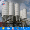 Hot Sale Factory Supply Hzs180 with High Quality Concrete Batching Plant