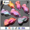 Chameleon Effect Pigment Powder for Car Paints