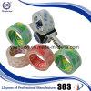 Box Packing 36 PCS Per Caron BOPP Super Clear Tape