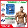 Greenway Supply 99% Thymosin Beta-4 Tb-500