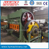 HY25-160Tx2500 high effective heavy duty expanded mesh making machine