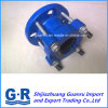 Ductile Iron Flanged Adaptor