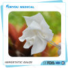 Blood Absorbent Pad Soluble Hemostatic Gauze Blood Stop CMC Gauze