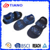 Hot Sale and Cool Design EVA Children Sandals (TNK35945/6/7)
