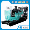 Factory Supplier Cummins Series Diesel Generator for 120kw/150kVA