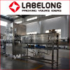 Automatic PVC Shrink Sleeve Labeling Machine