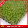 4 Color Grid Synthetic Turf Grass Artificial Carpet