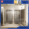 Industry Hot Air Circulation Drying Oven