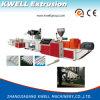 PVC Pipe Extruding Machine/Making Machine