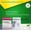 Reduced Glutathione Skin Whitening Anti-Aging Box
