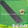 PVC Vinyl Flooring Click Lvt Planks