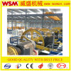 Marble Block Cutting Machine&Gang Saw