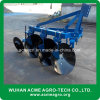 New Type Heavy-Duty Disc Plough for Farm Machine