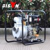 Bison 3 Inch 5HP Diesel Engine Water Pump