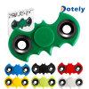 Spinner Hand Spinner Fidget Toys