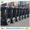 Sewage Solid Pumps Sewage Submersible Pump