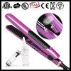 Best New Steam Hair Straightener (V179)