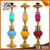 Silicone Smoking Pipe Glass Smoking Pipes Shisha