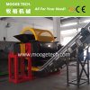 Hot Sale Double Shaft Shredder