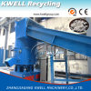 PP/PE Film/Bag Plastic Agglomerator/Granules Making Machine/Compactor