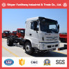 Yunlihong Sitom 10 Ton Cargo Truck for Sale