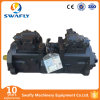 Kawasaki Machine Spare Part Hydraulic Pump (K5V200DTH)