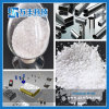 High Purity Scandium Oxide 4n-5n