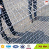 Gabion Box 2X1X1 / Welded Gabion Wall