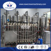 Stainless Steel Hollow Fiber Filter for Mineral Water Plant